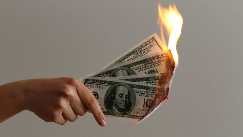 Amazon Affiliate Program Cuts Commission Rates Again