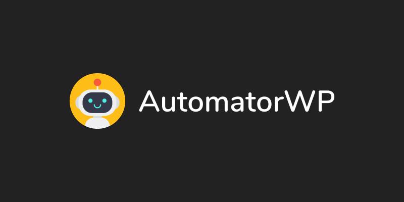 AutomatorWP Promo Banner